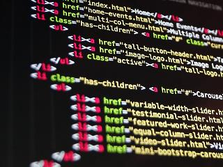 Budapest a programozás képzés terén remek opciókat kínál