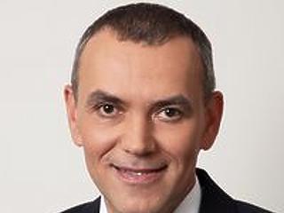 Új vezetője van a Duna Medical Centernek