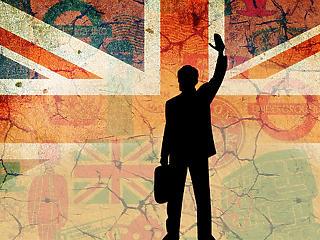 Közbeszóltak a részvényesek: nem szabadulhat a britektől az egyik legnagyobb multi