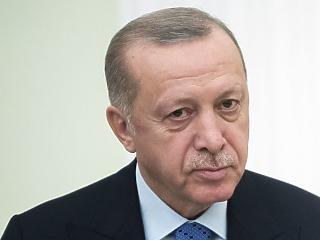 Menekültpóker: válaszút elé állíthatja Brüsszelt Erdogan
