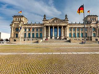 Egy dolog, amiben nagy eltérés van a volt NDK és Nyugat-Németország között