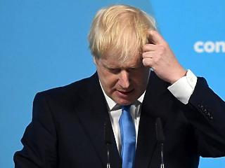 Gordiuszi csomót kellene átvágnia az új brit kormányfőnek