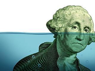 A forint- vagy a devizahitel éri meg jobban?