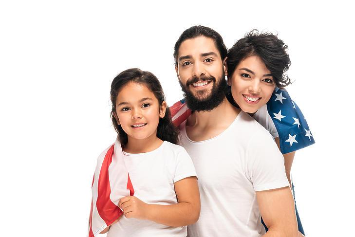 A hispánoké az amerikai választók legnagyobb csoportja. (A fotó illusztráció, forrás: depositphotos.com)