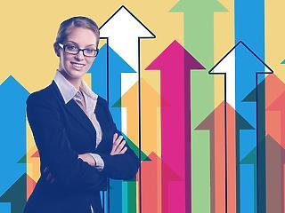 5 érv a pénzügyi –számviteli ügyintéző szakma mellett