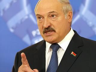 Más posztszovjet vezető is berezelt a nép által elűzött miniszterelnök példájától