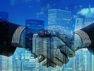 Felemás a kép: hogy teljesítenek a hazai cégek, ha innovációról van szó?