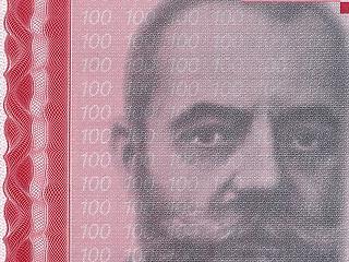 Újra 400 felett a Telekom, a zloty gyengítheti a forintot