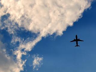 Pár év múlva már több mint 8 milliárdan repülhetnek