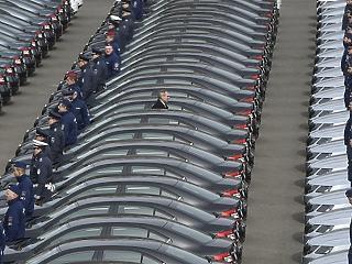 Robbanás a magyar autópiacon - most lett elegünk a csotrogányokból?