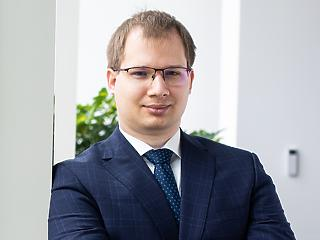 A közép-európai részvénypiac felé fordulhatnak a befektetők