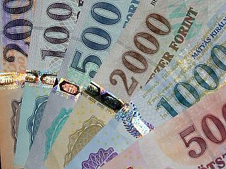 8 dolog, amit pár millió forintoddal kezdeni érdemes