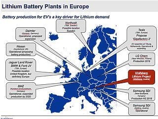 Észbe kapott az EU: lemaradtunk az jövő legfontosabb piacán?