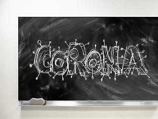 Tolltartó helyett laptop – hogyan zavar be az iskolakezdés költségeibe a koronavírus?