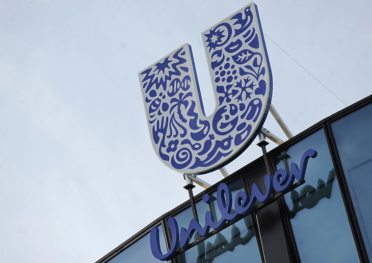 Unilever: 15 milliárdos bővítés jön Nyírbátorban