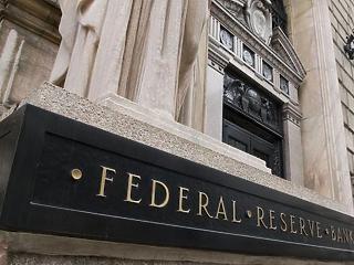 Nem nyúlt az irányadó kamathoz a Fed