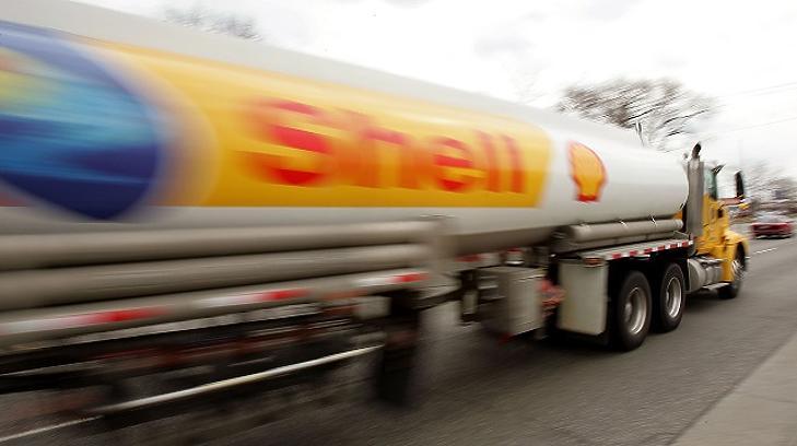 Összecserélt üzemanyagok: elkezdték kártalanítani az autósokat