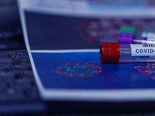 Nem biztos, hogy ősszel ismét lesz országos koronavírus-felmérés