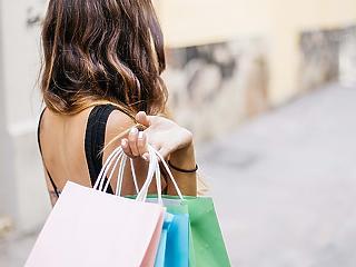 Elérte a csúcsot az infláció – léphet az MNB?