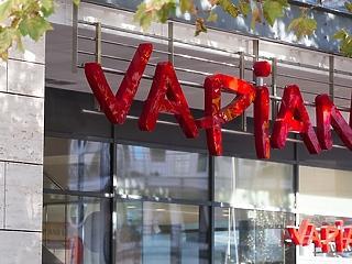 Becsődölt a Vapiano