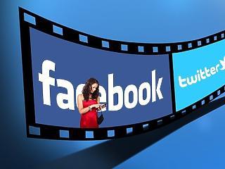 Hét miliárd dollárt bukhatott a Facebook a nagy leállás miatt