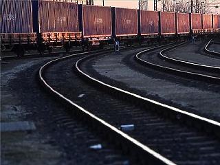 Több mint 1 milliárd forinttal nőtt a Rail Cargo Hungaria vesztesége tavaly