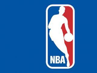 Leállították az NBA-szezont