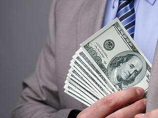 600 milliárd forintra büntetheti az országot az EU a rendszerszintű szabálytalanságok és a korrupció miatt