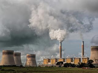 Komoly feladat lesz a klímacélok elérése az EU-nak