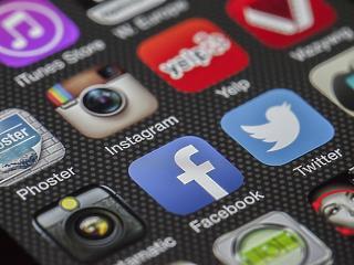 Miért érdemes a Facebook-hirdetések kezelését szakemberre bízni?