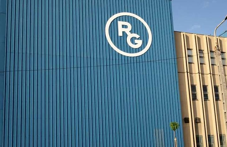 A Richternek kulcsszerepe van a remdesivir kezelésekben.