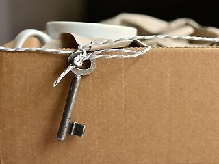 Félelmetes árak és nagy kockázatok - lakásvásárlás csak erős idegzetűeknek!