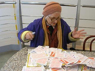 Drágulás jön a lottózóban: több szerencsejáték ára emelkedik