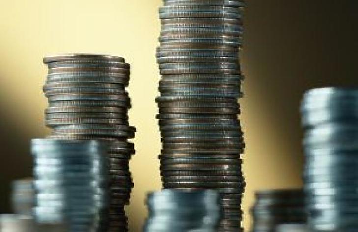 300 milliárdot szór ki az MNB a hazai cégeknek