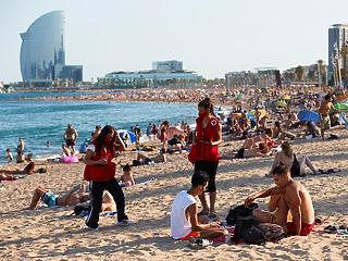 Se alkohol, se buli - újabb szigorításokról döntött Spanyolország