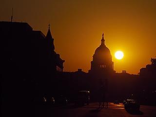 23 százalékkal ugrott meg az amerikai költségvetés kilenchavi hiánya