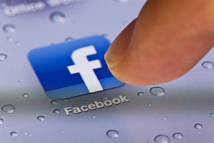Nagy kedvezményeket alkudott ki Ausztráliában a Facebook, cserébe visszaállítja a híráramlást