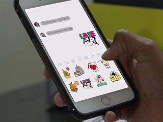 Az évtized újítása jön a Facebook Messengerre