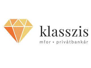 Klasszis Klub online találkozó regisztráció - 2021. október 28.