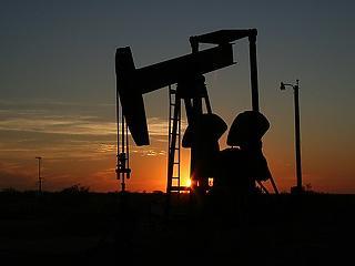 Ki fúrja az OPEC-megállapodást? Egy magyar részvényről leesett az osztalék
