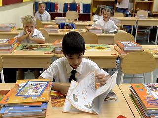 11 éves mélypont: egyre csak nő a korai iskolaelhagyók aránya