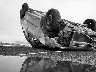 A te életed is veszélyben van, ha ilyen van a kocsidban