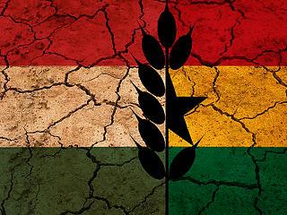 Magyarország különleges partnerként tekint Ghánára