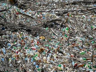 Elképesztő, mennyi mikroműanyag lehet a magyar folyókban