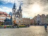 Matolcsy György a csehekkel példálózik