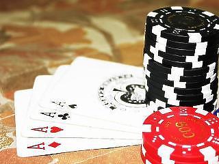 Rogán Antal még a 2022-es választás előtt eldöntheti, ki kapja a milliárdokat termelő 7 kaszinót