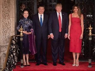 Trump szerint még idén aláírnak a kínaiakkal