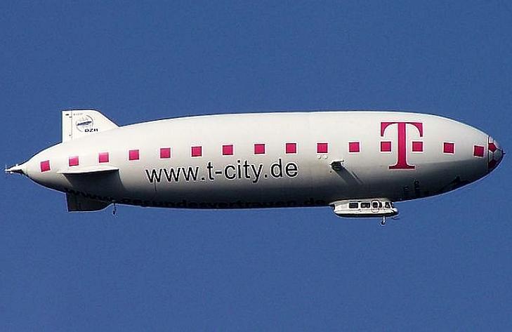 Ezért nem örülhetnek a Telekom kisrészvényesei