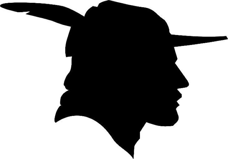 Robin Hood (Pixabay)