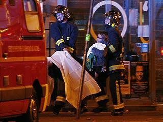 Sokkal pusztítóbb lehetett volna az elmúlt évek legdurvább terrortámadása